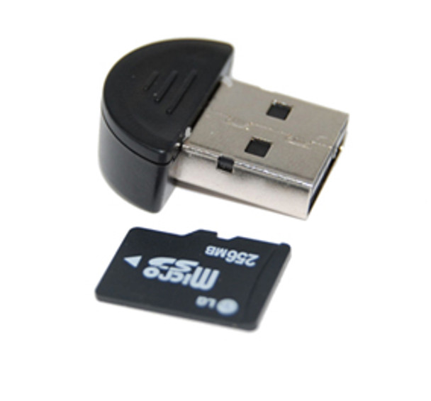 Product image for Mini Bluetooth Dongle 3881   AusPCMarket Australia