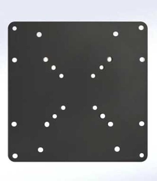 Product image for Brateck LCD Vesa Bracket Adapter | AusPCMarket Australia