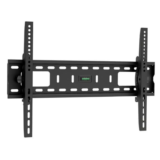 Product image for Brateck Plasma/LCD TV Wall Mount Bracket up to 60in | AusPCMarket Australia