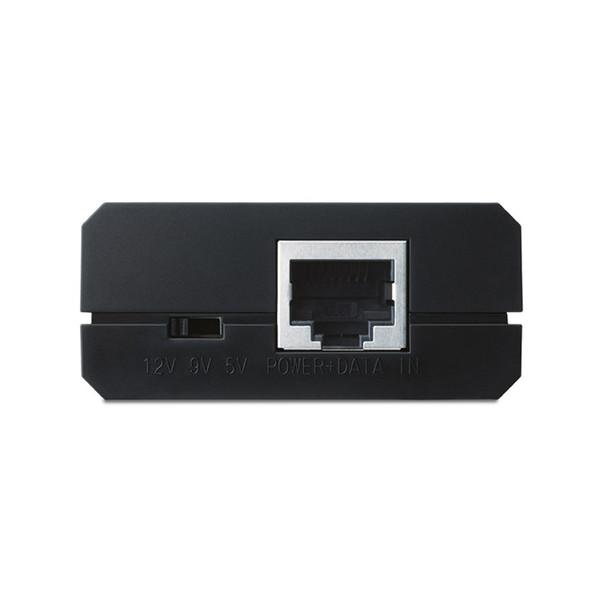 TP-Link TL-POE10R POE Splitter Product Image 5