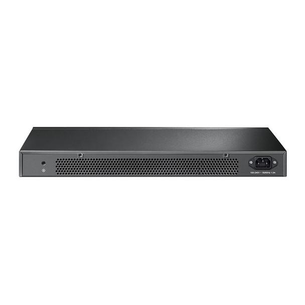 TP-Link TL-SG1048 48 Port Gigabit Unmanaged Switch Product Image 3