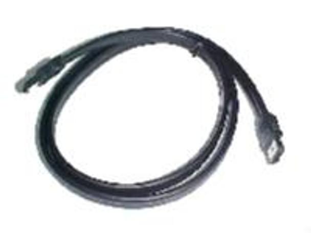 Product image for 100cm E-SATA to E-SATA external Cable | AusPCMarket Australia