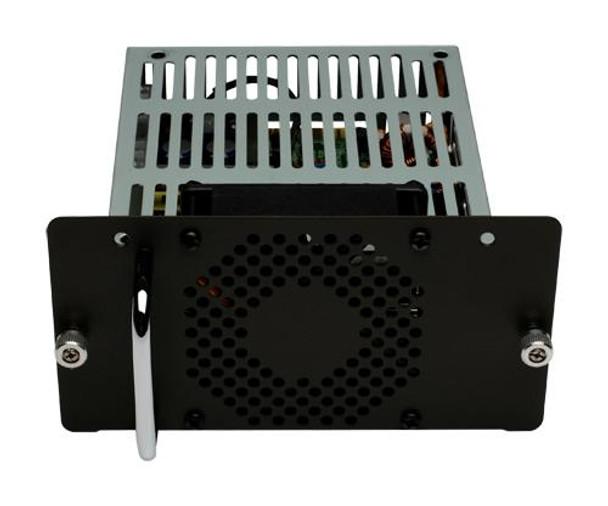 Product image for D-Link Dmc-1001 Redundant Ps For Dmc-1000 Chassis System   AusPCMarket Australia