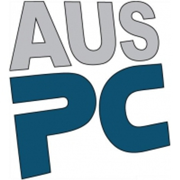 Product image for Standard System Build - free - add this when you want us to build a PC | AusPCMarket Australia