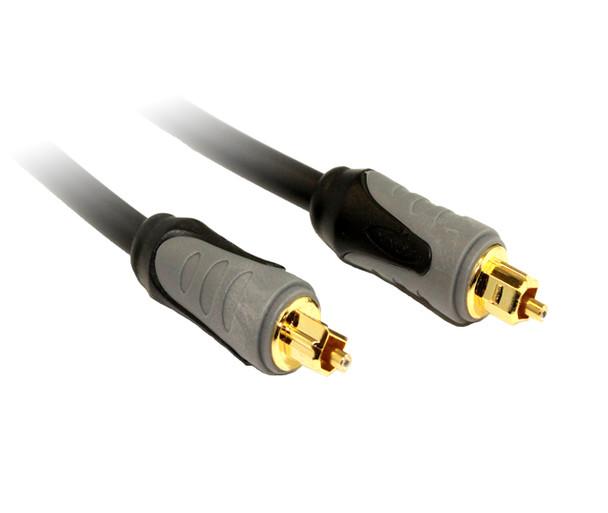 Product image for 2M Toslink Digital Audio cable | AusPCMarket Australia