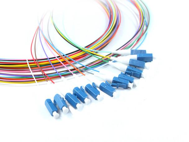 Product image for 2M S/M LC Pigtail 12PCs Pack | AusPCMarket Australia