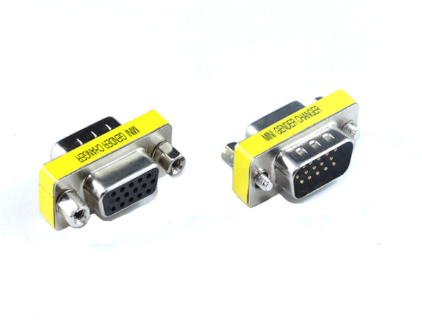 Product image for Port Saver for HD15F VGA Port | AusPCMarket Australia