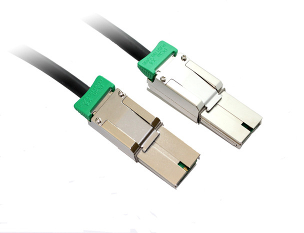 Product image for 2M PCI E X 4 Cable | AusPCMarket Australia