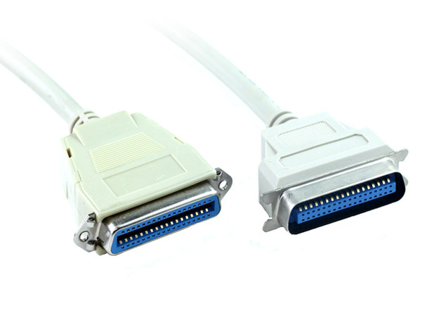 Product image for Centronic 36 M-F Extension Cable | AusPCMarket Australia