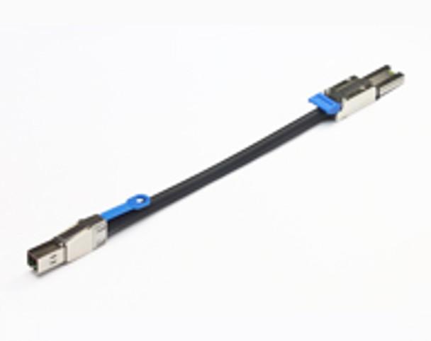 Product image for 1M External Mini SAS HD To Mini SAS26 Pin Cable | AusPCMarket Australia