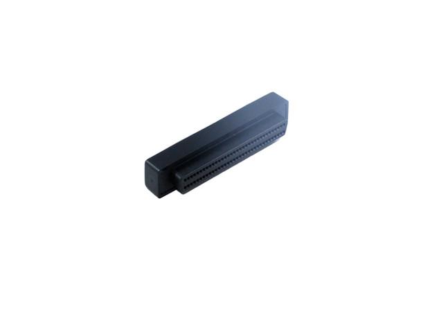 Product image for LVD Ultra 320 Internal Active Terminator   AusPCMarket Australia