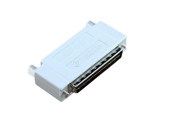 Product image for LVD Ultra 320 External Active Terminator | AusPCMarket Australia