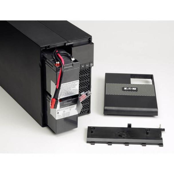 Eaton 5P 1150VA / 770W Line Interactive Tower UPS - 5P1150AU Product Image 2