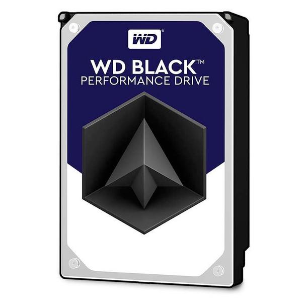 Product image for Western Digital WD Black 1TB 3.5in Hard Drive | AusPCMarket Australia