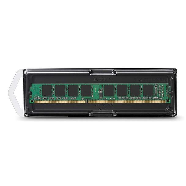 Kingston 4GB (1x 4GB) DDR3L 1600MHz Memory Product Image 2