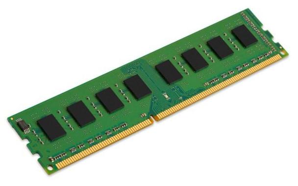 8Gb Kingston 1600Mhz Ddr3L Non-Ecc Cl11 Dimm 1.35V