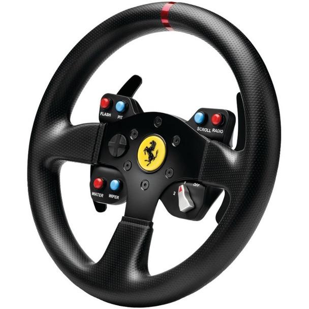 Thrustmaster Ferrari 458 Challenge Wheel Add-On Product Image 3