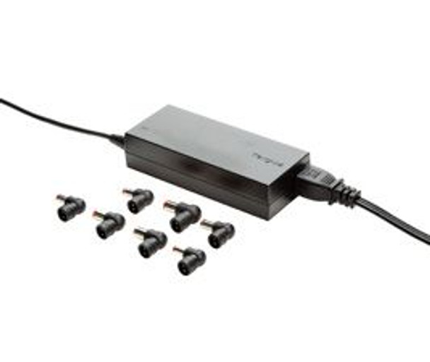 Product image for Targus 90W Standard Laptop Charger | AusPCMarket Australia