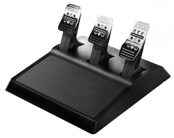 Product image for Thrustmaster T3PA Wheel Add-On For T-Series Racing Wheels | AusPCMarket Australia