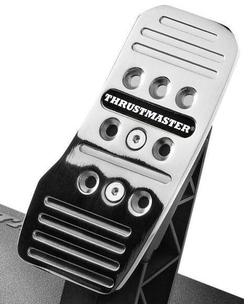 Thrustmaster T3PA Wheel Add-On For T-Series Racing Wheels Product Image 2
