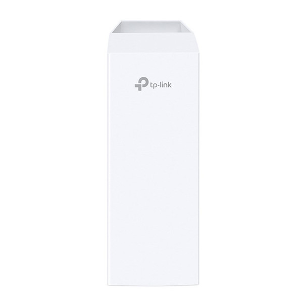 TP-Link CPE210 2.4GHz 300Mbps 9dBi Outdoor CPE Product Image 3
