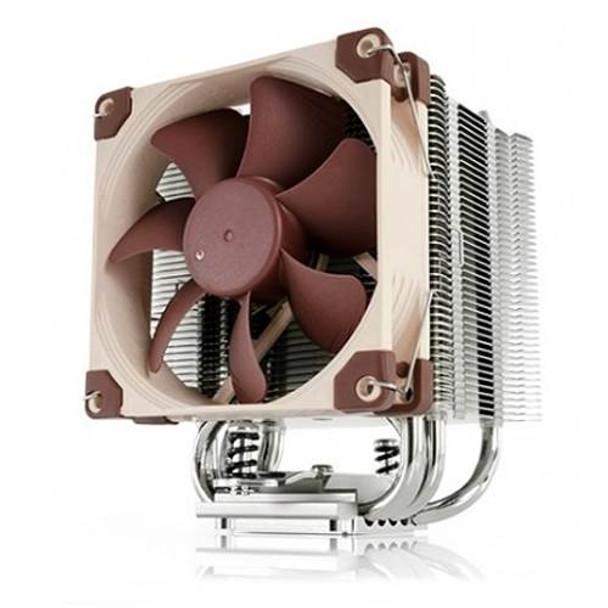 Product image for Noctua NH-U9S 92mm CPU Cooler | AusPCMarket Australia