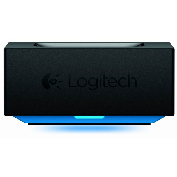 Logitech Bluetooth Audio Adapter Product Image 2