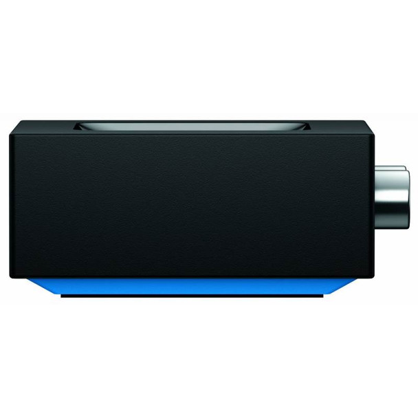 Logitech Bluetooth Audio Adapter Product Image 3