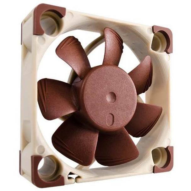 Product image for Noctua NF-A4x10 40mm 5V 4500RPM Fan | AusPCMarket Australia