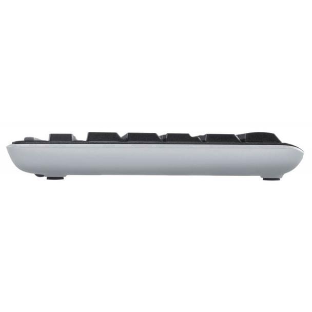 Logitech K270 Wireless Keyboard Product Image 5