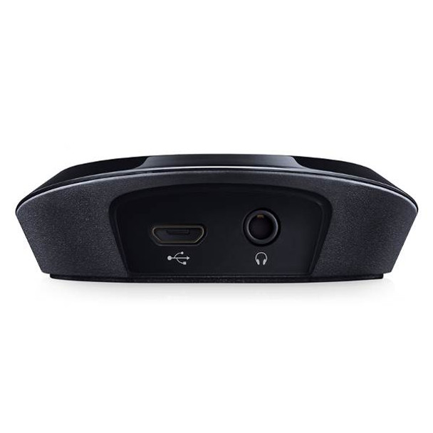 TP-Link HA100 Bluetooth Music Receiver Product Image 6
