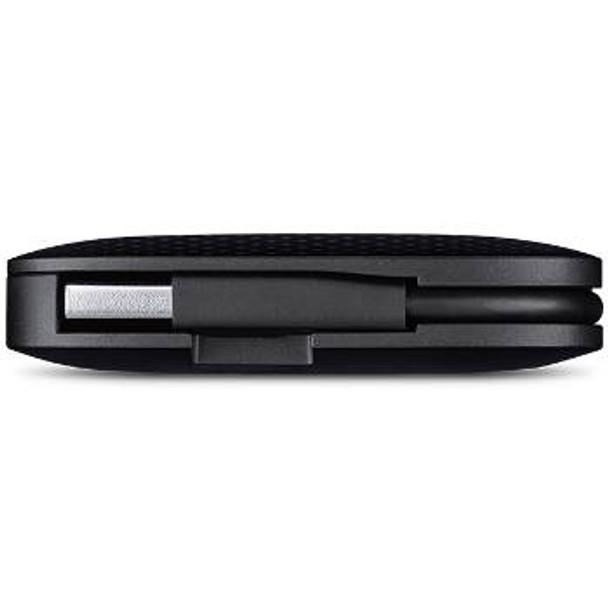 TP-Link UH400 USB 3.0 4-Port Portable Hub Product Image 5