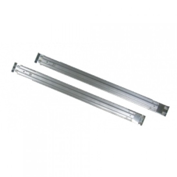 Product image for Qnap RAIL KIT  Qnap Rackmount Kit for TS-EC2480U-RP   AusPCMarket Australia