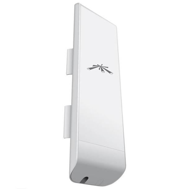 Product image for Ubiquiti Networks NSM5 5GHz 16dBi Indoor/Outdoor airMAX CPE | AusPCMarket Australia