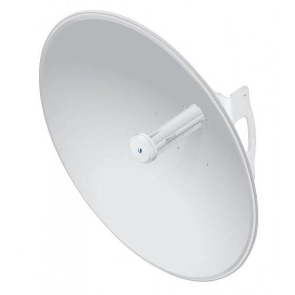 Product image for Ubiquiti Networks PBE-5AC-620 5GHz 29dBi airMAX ac Bridge   AusPCMarket Australia