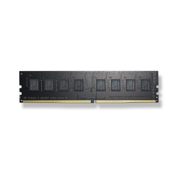 Product image for G.Skill 8GB DDR4-2400 Single Channel VALUE | AusPCMarket Australia