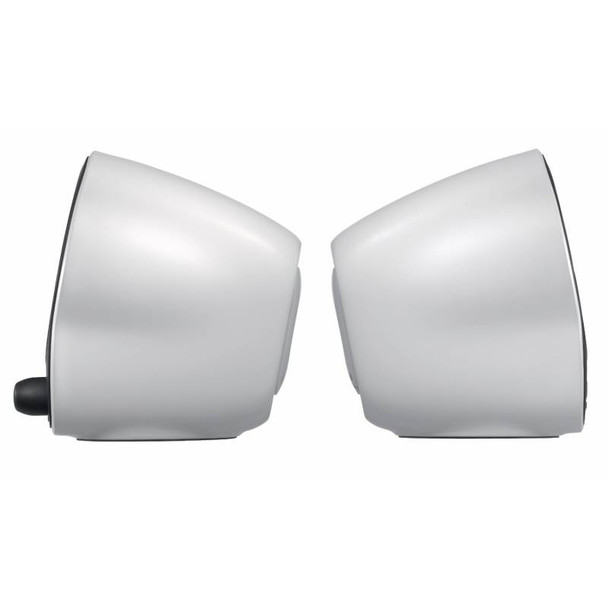 Logitech Z120 Stereo Speakers Product Image 4