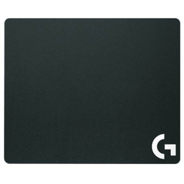 Logitech G440 Hard Gaming Mouse Pad Product Image 2