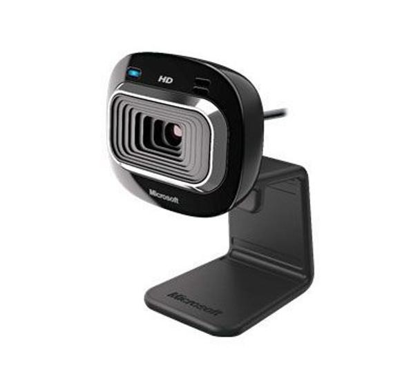 Product image for Microsoft LifeCam HD-3000 Webcam | AusPCMarket Australia
