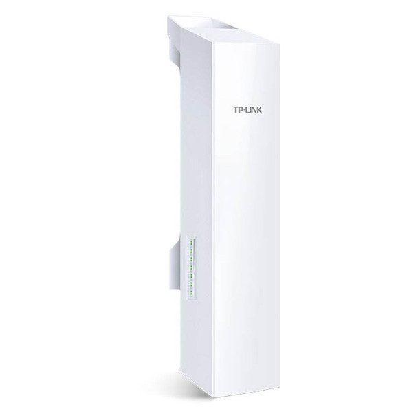 TP-Link CPE220 2.4GHZ 300Mbps 12dBi Outdoor CPE Product Image 2