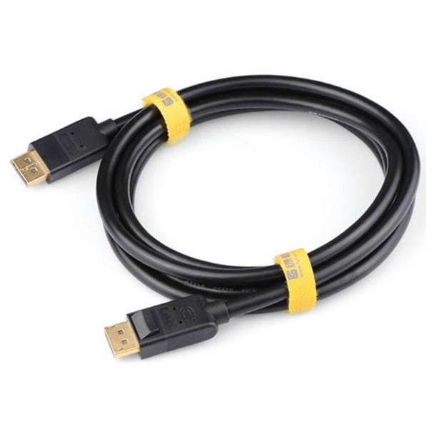 1m DP male to male cable Product Image 3
