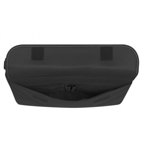 Targus 15.6in Intellect Bag Clamshell Laptop Case Product Image 4