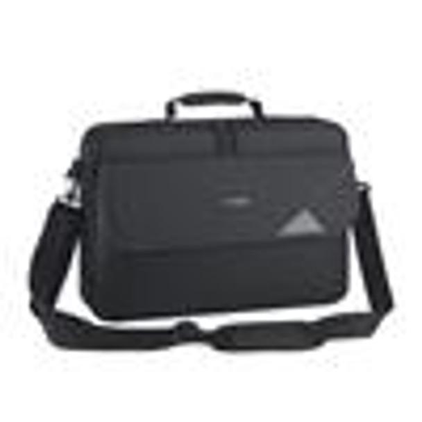 Targus 15.6' Intellect Bag Clamshell Laptop Case