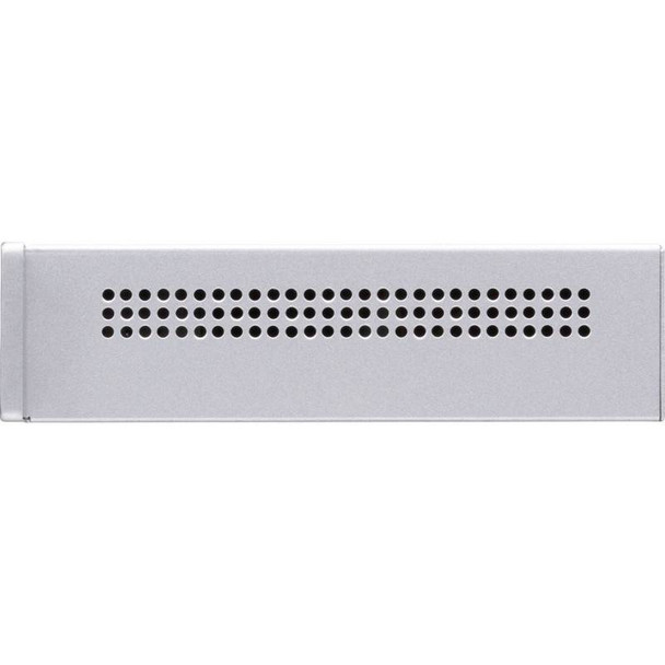 Ubiquiti Networks USG-PRO-4 UniFi Security Gateway PRO Enterprise 4Port Router Product Image 4