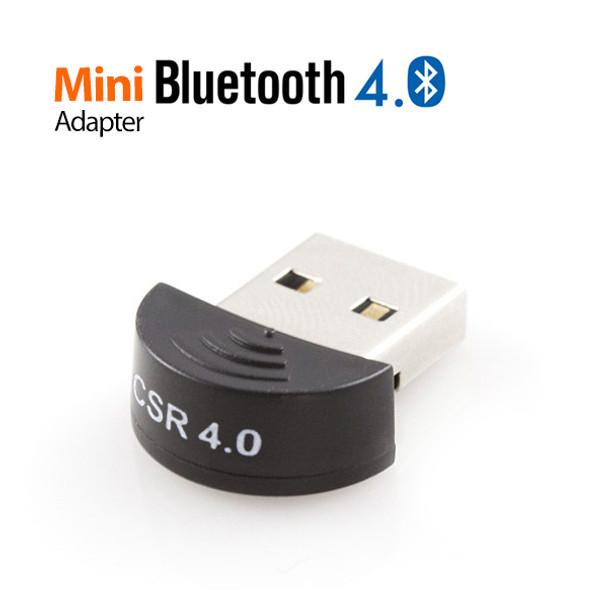 Product image for Mini Bluetooth 4.0 Dongle | AusPCMarket Australia