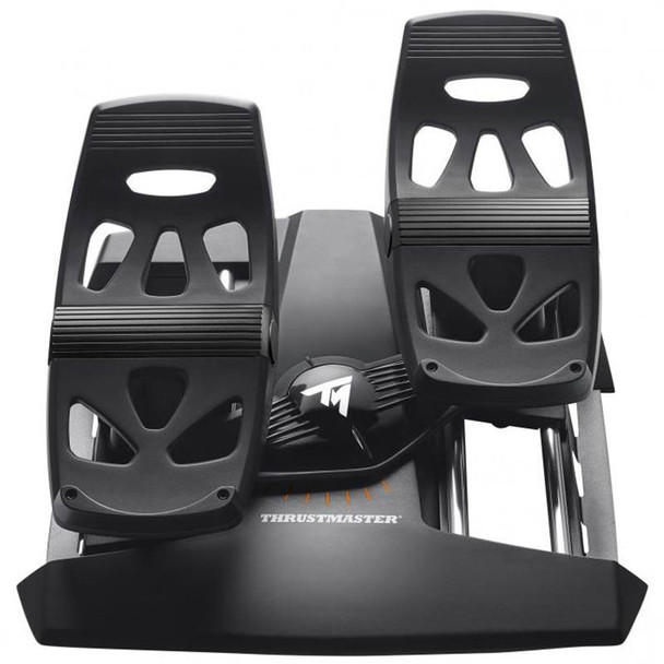 Thrustmaster Flight Rudder Pedals For PC & PS4 Product Image 5