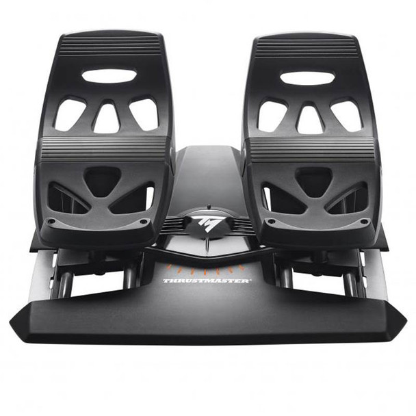 Thrustmaster Flight Rudder Pedals For PC & PS4 Product Image 7