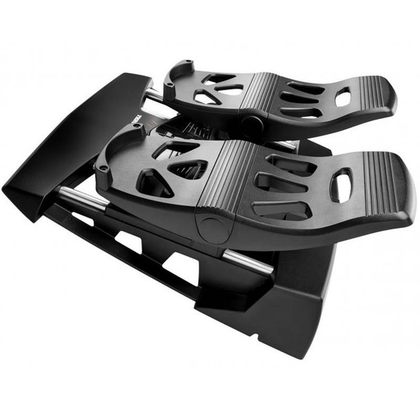 Thrustmaster Flight Rudder Pedals For PC & PS4 Product Image 9