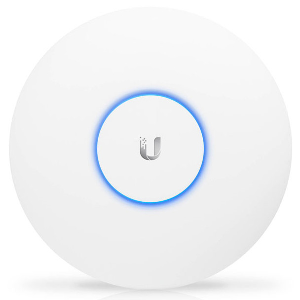 Ubiquiti Networks UAP-AC-PRO-5 802.11ac Dual-Radio Access Point - 5 Pack Product Image 2