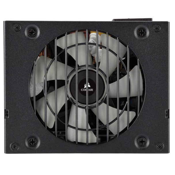 Corsair SF600 Gold 600W SFX Power Supply Product Image 3